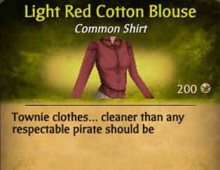 File:Light Red Cotton Blouse.jpg