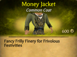 File:Money jacket - clearer.png