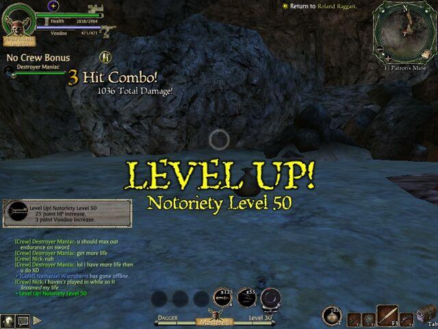 File:Screenshot 2011-10-19 08-42-48.jpg