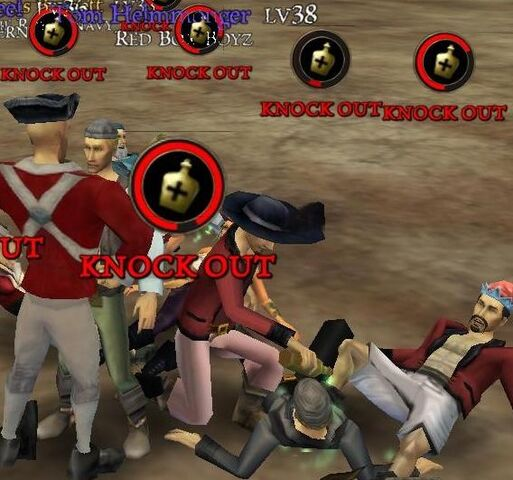 File:Boot Camp KnockOut.jpg