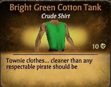 File:Bright Green Cotton Tank.jpg