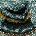 Thumbnail for version as of 18:40, September 9, 2012