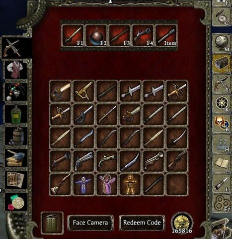 File:Weapon inventory.jpg