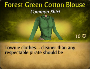 File:Forest Green Cotton Blouse.jpg