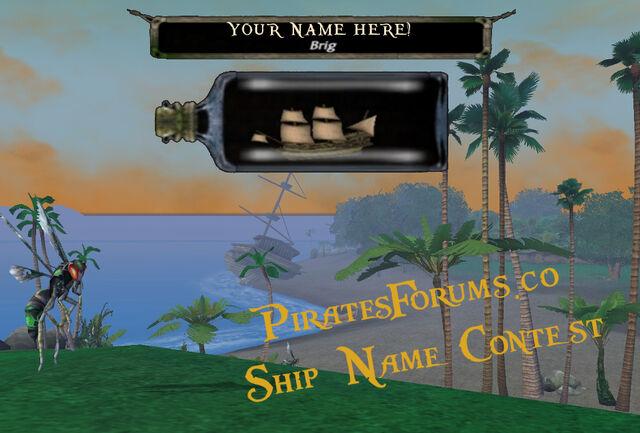File:Shipname.jpg