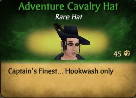 File:Adventure Cavalry Hat.jpg
