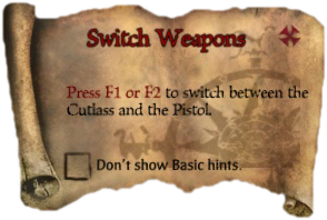 File:Scroll SwitchWeapons.png