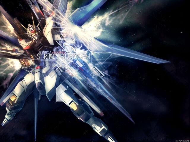 File:Gundam-seed-destiny-strike.jpg