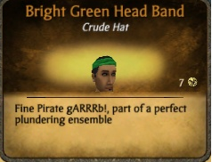 File:Bright Green Headband (Page).png