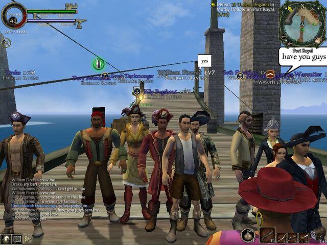 File:Screenshot 2011-07-07 15-32-10.jpg
