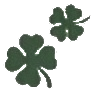 File:TwoClovers.png