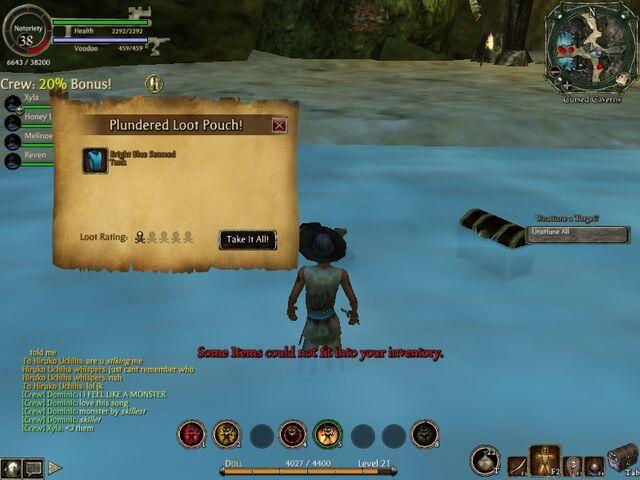 File:Screenshot 2011-10-05 19-46-39.jpg