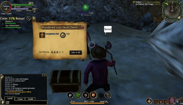 File:Screenshot 2012-03-04 09-17-48.jpg