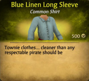 File:Blue Linen Long Sleeve.jpg