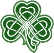 File:Tattoo chest color shamrock.png