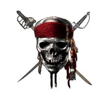 File:On Stranger Tides skull2.png