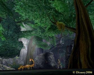 File:Scorpion-in-woods.jpg