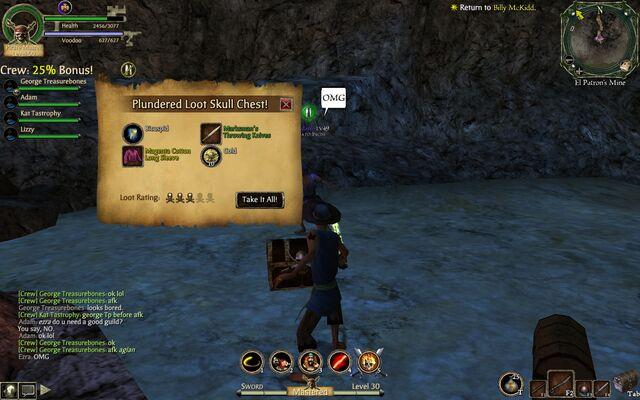 File:Screenshot 2011-08-19 09-14-11.jpg