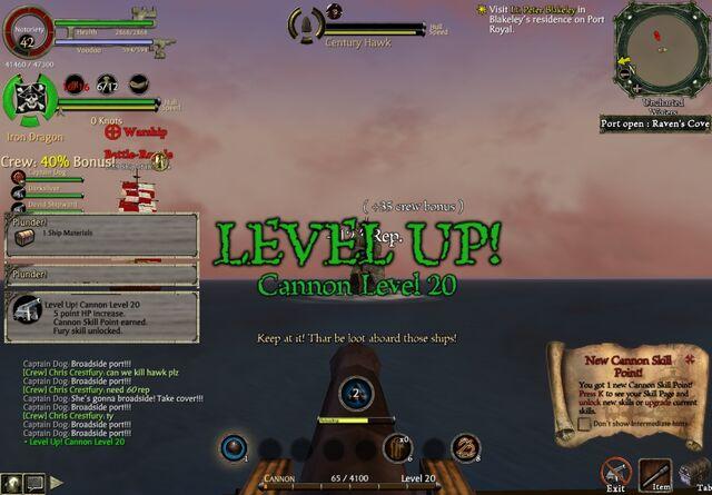 File:Screenshot 2012-05-06 11-47-03.jpg