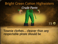 File:Bgchighwaters.png