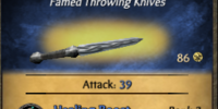 Adder's Den Knives