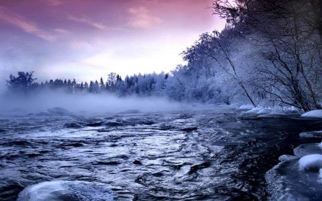 File:Winter-wallpaper-preview-5.jpg