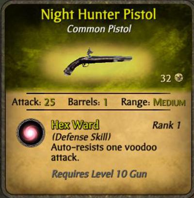 File:Night hunter pistol.jpg