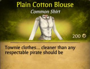 File:Plain Cotton Blouse.jpg