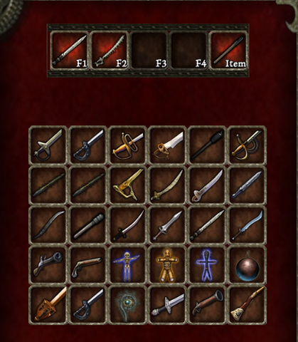 File:Weapons.PNG