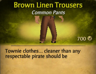 File:Brown Linen Trousers.jpg