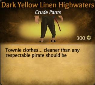 File:Dark Yellow Linen Highwaters.jpg