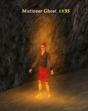 File:Ghost mutineer 3.jpg