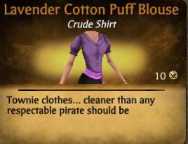 File:Lavender Cotton Puff Blouse.jpg