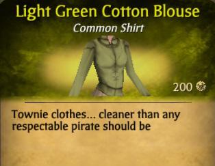File:Light Green Darker Cotton Blouse.jpg