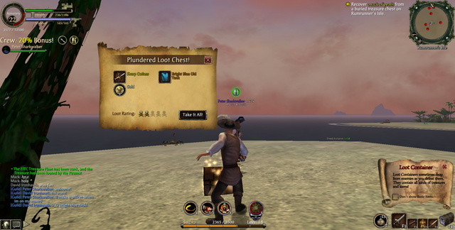 File:My First Bright On My Second Pirate.png