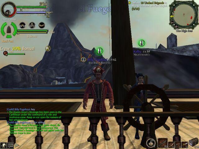 File:Screenshot 2011-07-07 15-24-09.jpg