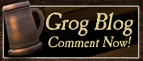 File:Grog Blog Ad.Png