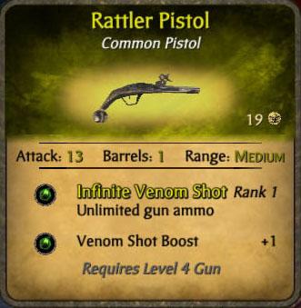 File:Rattler Pistol.jpg
