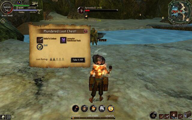 File:Screenshot 2011-10-03 17-22-21.jpg