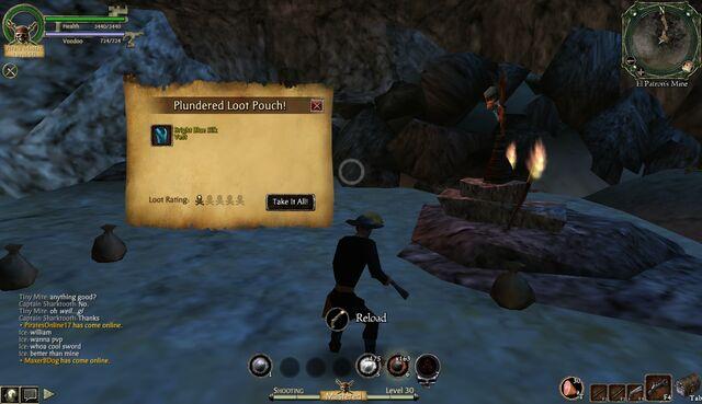 File:Screenshot 2012-03-02 19-38-37.jpg