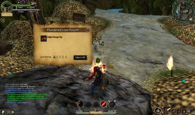 File:Screenshot 2012-04-02 18-00-45.jpg