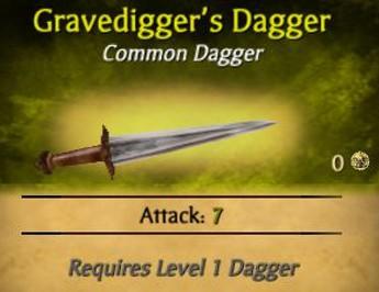 File:Gravedigger's Dagger.jpg
