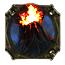 File:Lore icon chp8.png