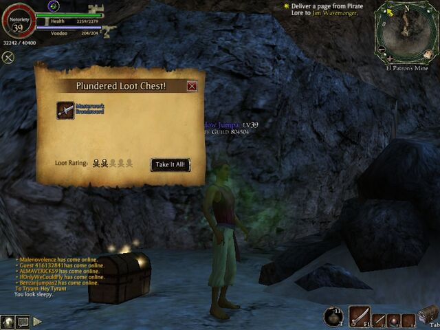 File:Screenshot 2011-04-18 09-46-19.jpg