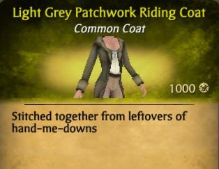 File:Light Grey Patchwork Riding Coat.jpg