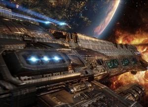 File:Medium spacebattlebig 01.jpg