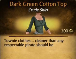 File:Dark Green Cotton Top.jpg