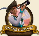 Icon Horizon