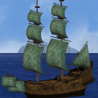 File:Sails cyan take cover.jpg