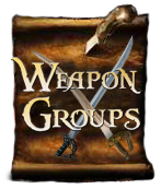 File:Scroll Weapon Groups.png